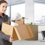 packers-and-movers-in-jaipur