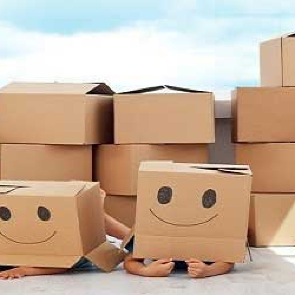 a blog for packers and movers rightways packers and movers hassle relocation rightways packers and movers