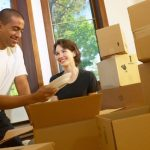 Perfect moving Companies