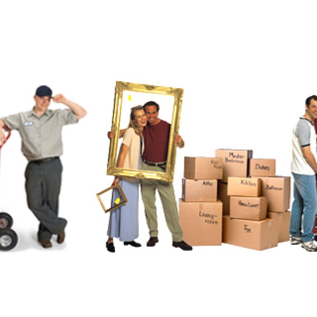 a blog for packers and movers rightways packers and movers packers and movers in mumbai