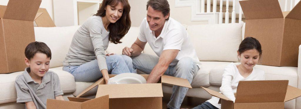 domestic-relocation-services