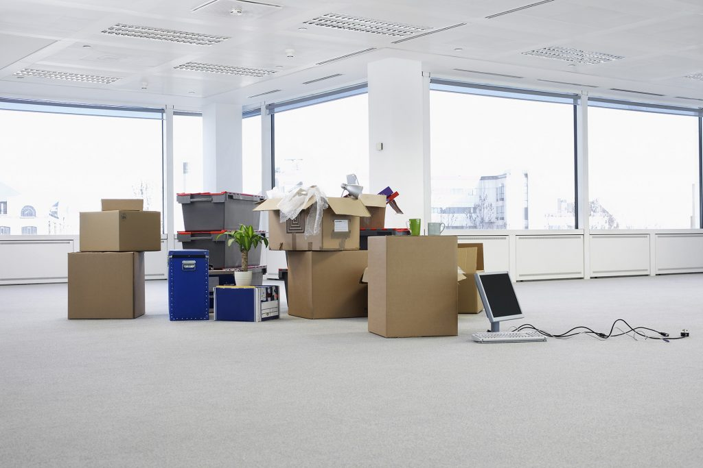 commercial-relocation-services