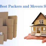 Packers and Movers in Jaipur for Expert Relocation Services