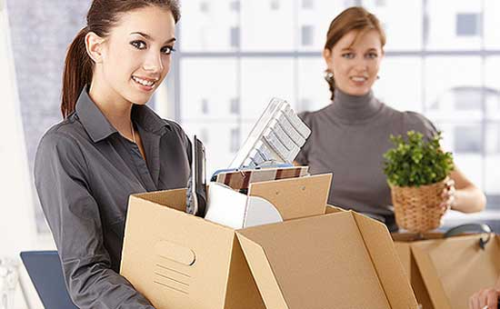 Rightways Packers and Movers
