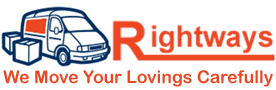 Domestic Shifting, Car Transportation, International Moving, Corporate Moving