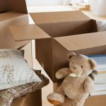 Packers and Movers in Tirupur