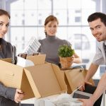 commercial relocation services in all over India