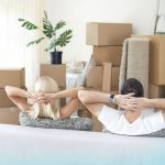 Packers And Movers Provides devoted Services to Make Relocation Simple & Smooth