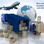 Packers and Movers Company for Easy Shifting Anytime, Anywhere